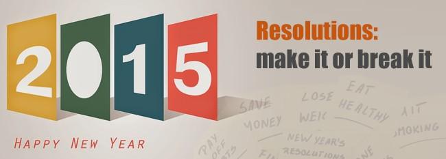 Resolutions @http://agileopedia.com/