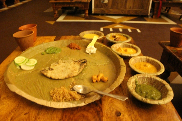 Enjoy the Masala Food and add spice to your life. - http://agileopedia.com/