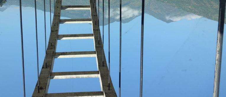 StairsToHeaven