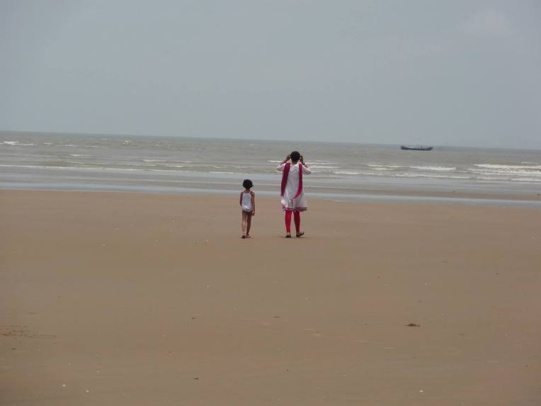 At_Digha_Beach