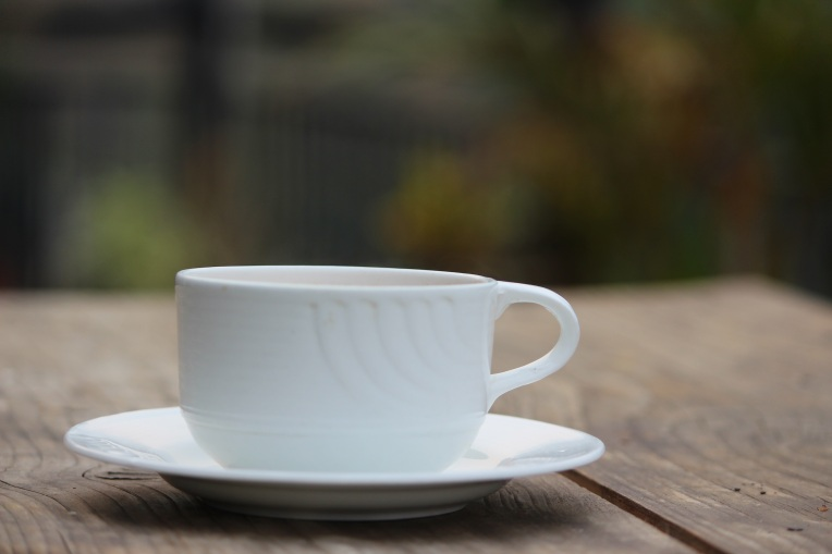 Coffee_Mug_White