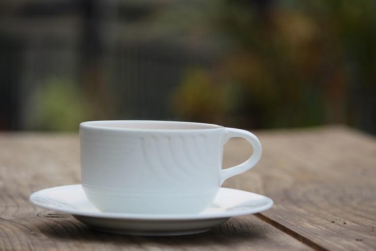 Coffee_Mug_White