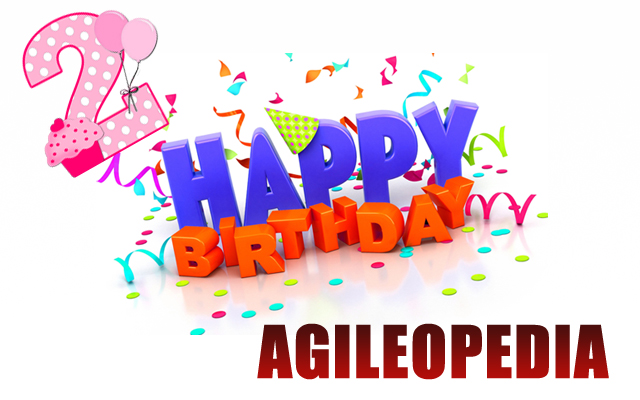 happy-birthday_agileopedia