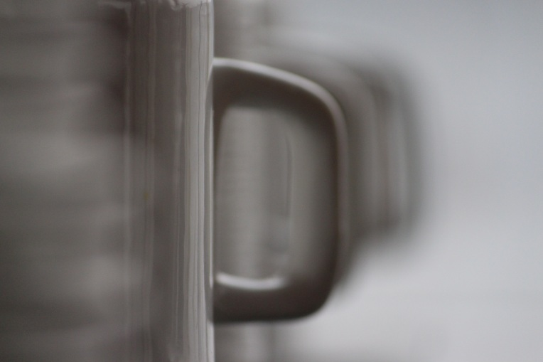 White_Coffee_Mug_Handle