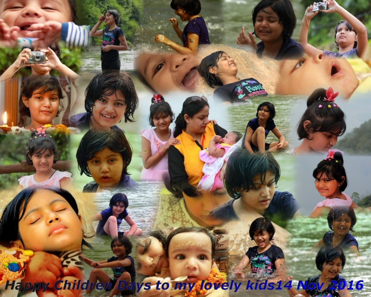 Pearl_Collage_ChildrensDay-Latest