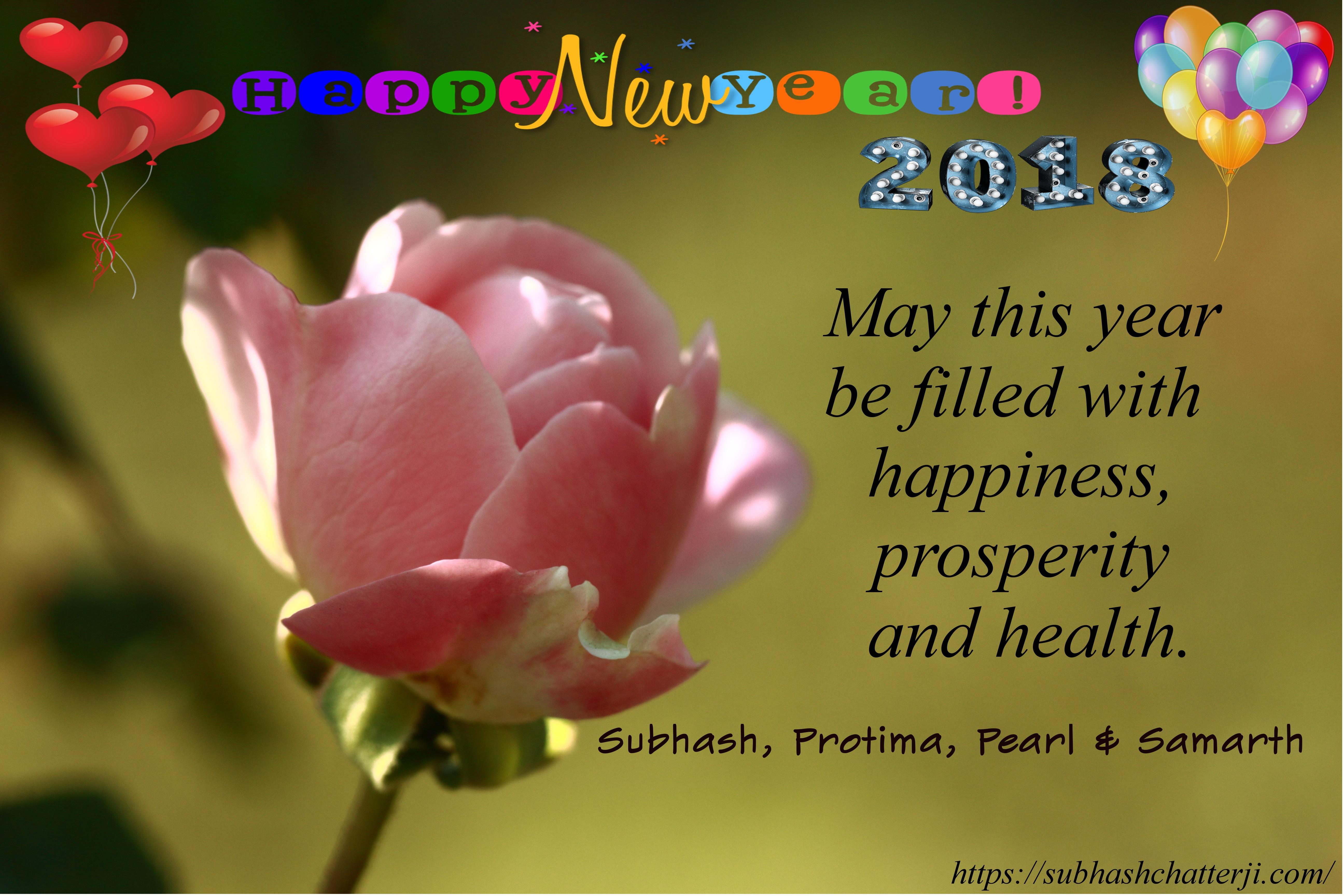 New_Year_Banner_Subhash  2018